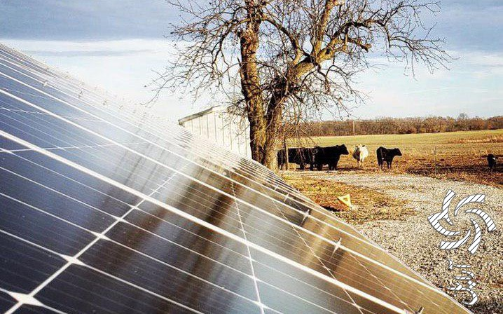 جهش نرخ ارز، هزینه سرمایه گذاری در انرژی تجدیدپذیر را به یک سوم کاهش داد   برق خورشیدی