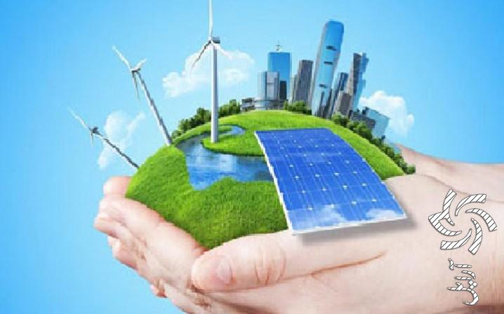ایران بازار آینده انرژی های تجدید پذیربرق خورشیدی سولار