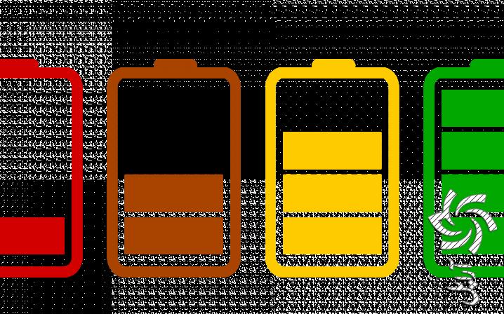 تاثیرات محیطی و اجتماعی ساخت باتریها چیست؟ آموزش