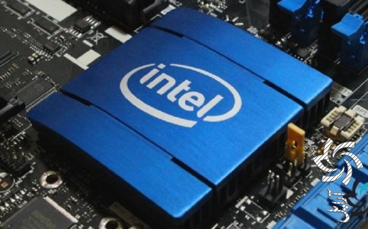 افشای یک آسیب پذیری امنیتی جدید در پردازندههای اینتلبرق خورشیدی سولار