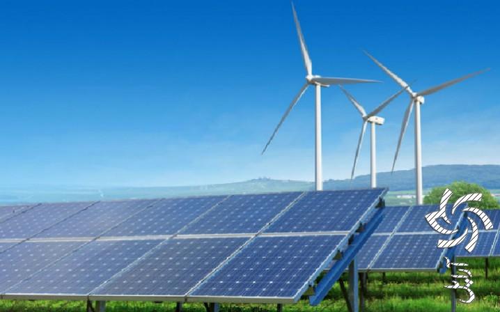 بی نیازی آلمان از منابع تجدید پذیر تا سال 2030برق خورشیدی سولار