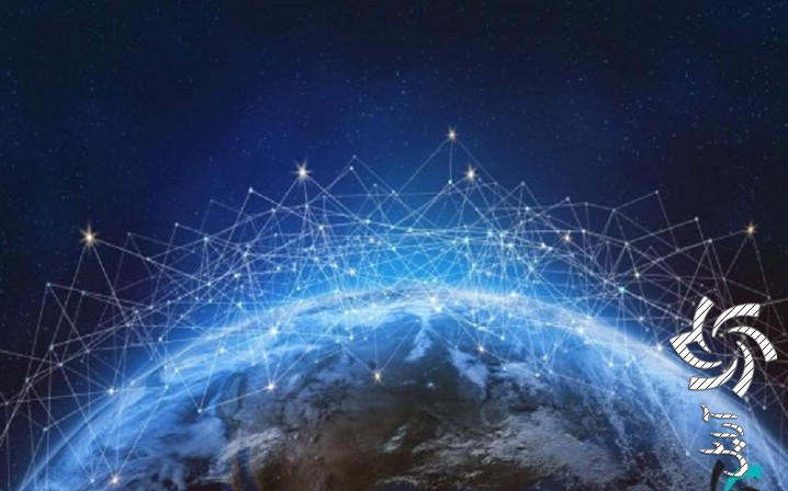 کاهش حجم ترافیک اینترنتبرق خورشیدی سولار
