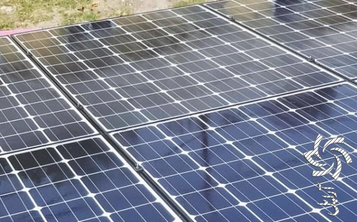 افت چشمگیر هزینه برای انرژیهای تجدیدپذیربرق خورشیدی سولار