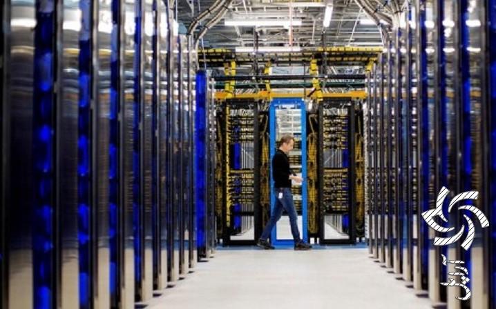 مایکروسافت در خاورمیانه دیتاسنتر راه اندازی می کندبرق خورشیدی سولار