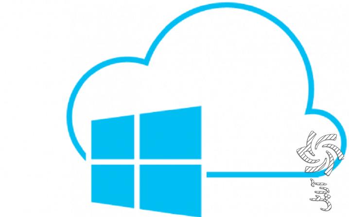 قدرتمندتر شدن مایکروسافت در سرویسهای رایانش ابریبرق خورشیدی سولار