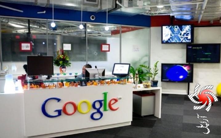 کارمندان گوگل اجازه ی بحث سیاسی در محل کار را ندارندبرق خورشیدی سولار