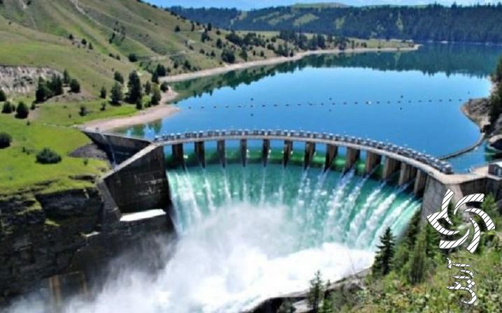 توانایی آب در تامین برق جهان آموزش