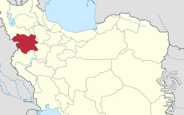 برق خورشیدی کردستان  برق خورشیدی