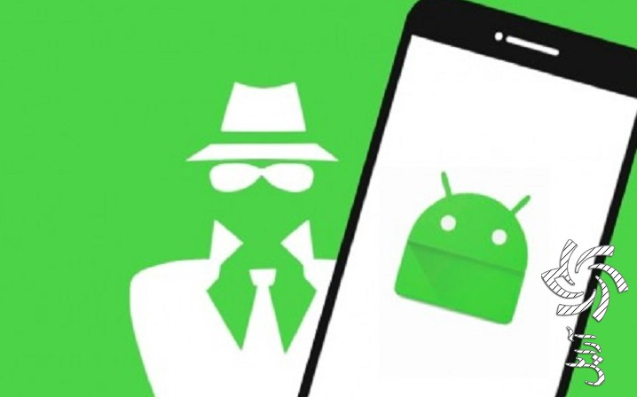 گوشی های اندروید در معرض خطر هک شدنبرق خورشیدی سولار
