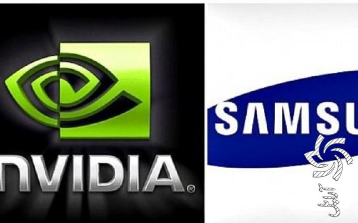 نسل بعدی پردازندههای گرافیکی انویدیا با همکاری سامسونگبرق خورشیدی سولار