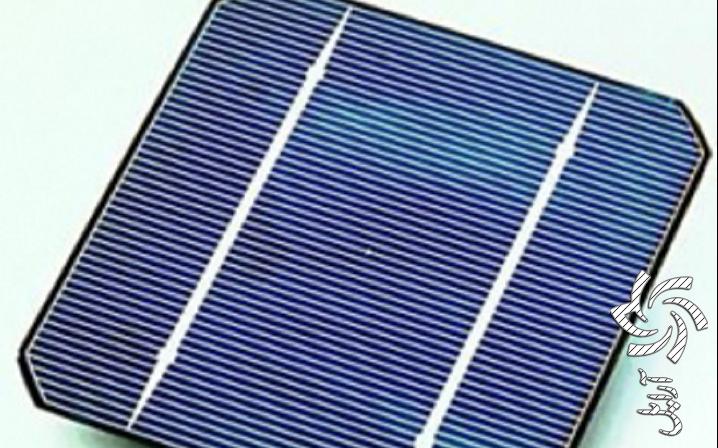 تکنیکهایی برای بالا بردن کیفیت سلول خورشیدی در هنگام ساخت سلول برق خورشیدی