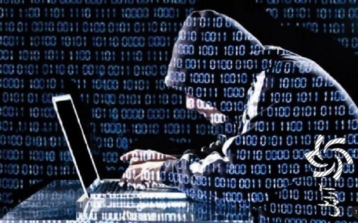 نفوذ هکرها به ۴۶۰۰ وبسایتبرق خورشیدی سولار