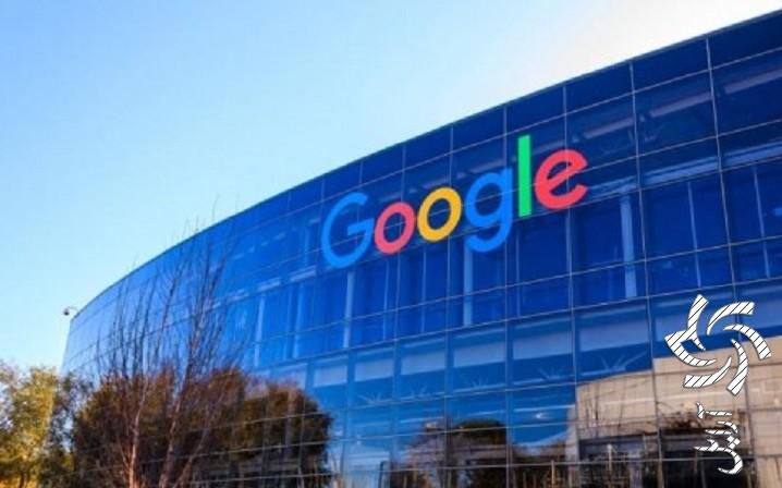 ذخیره رمزعبور برخی از کاربران توسط گوگل از سال ۲۰۰۵ تاکنون برق خورشیدی