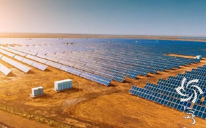 فیسبوک یک مزرعه خورشیدی  عظیم در تگزاس می سازد! برق خورشیدی سولار