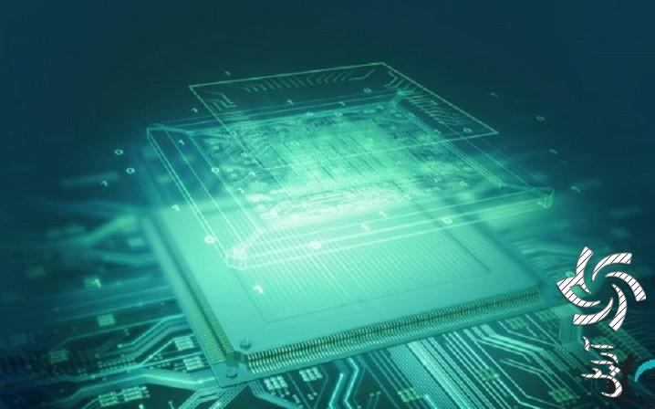 زمان تولید انبوه تراشه 3 نانومتری سامسونگ مشخص شدبرق خورشیدی سولار