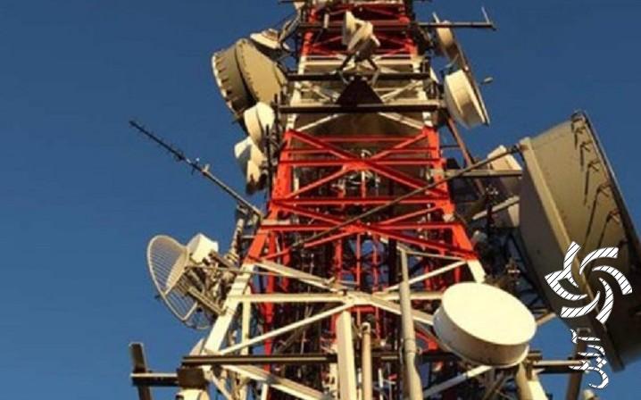 استانداردهای مورداستفاده برای تشعشعات فرکانس رادیوییبرق خورشیدی سولار