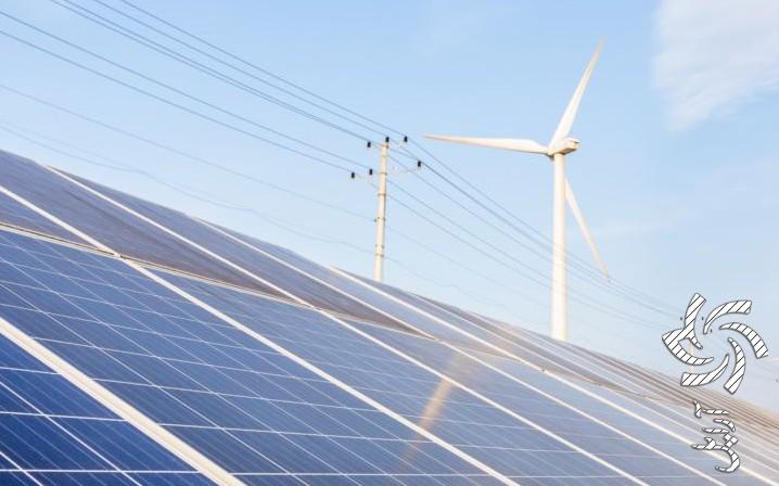 سرمایهگذاری ۳۳۰ میلیارد دلاری در انرژیهای تجدیدپذیر جهانبرق خورشیدی سولار