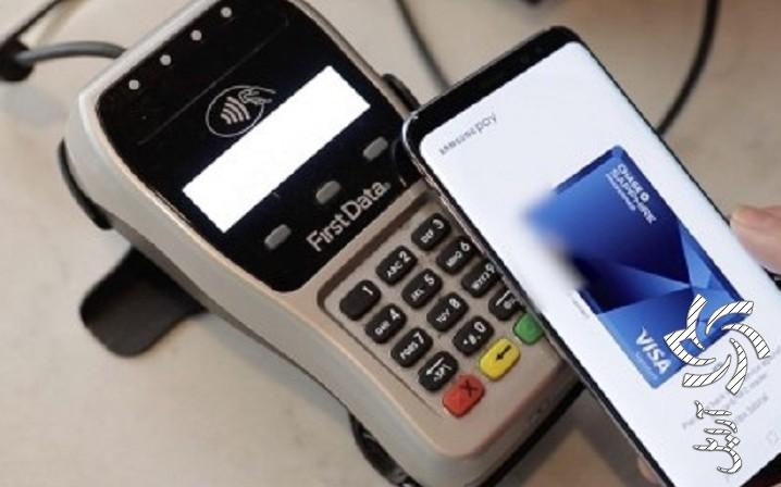 اجرای طرح رمز دوم یکبار مصرف بانکها به تعویق افتادبرق خورشیدی سولار