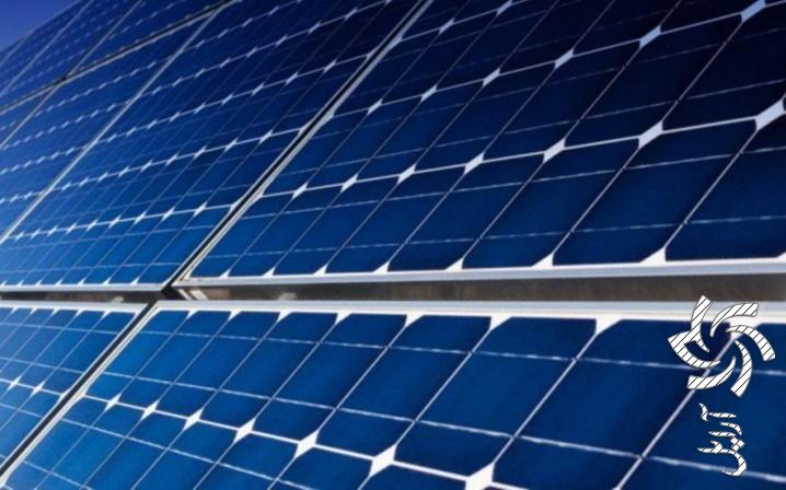 انرژی های تجدیدپذیر مانع انتشار بیش از سه هزار تن گاز گلخانه ای در کشور شد برق خورشیدی