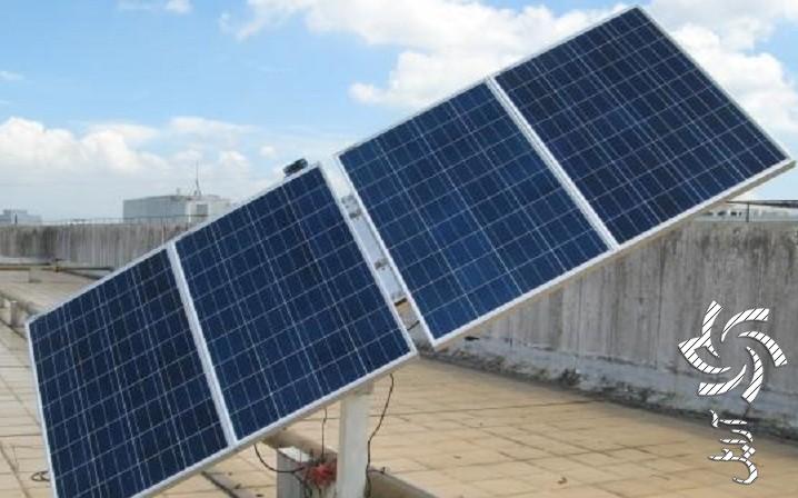 ردیاب خورشیدی  آموزش