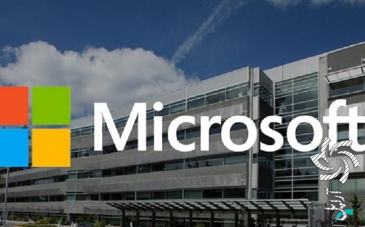 مایکروسافت نیروهایی در حوزه هوش مصنوعی آموزش میدهدبرق خورشیدی سولار