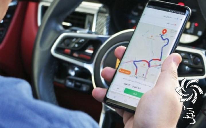 همکاری سرویس نقشه و مسیریاب بلد با پلیس راهور برای بهبود ترافیکبرق خورشیدی سولار
