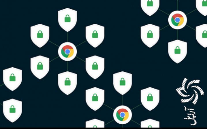 قوانین جدید گوگل در استفاده از پروتکل HTTPSبرق خورشیدی سولار