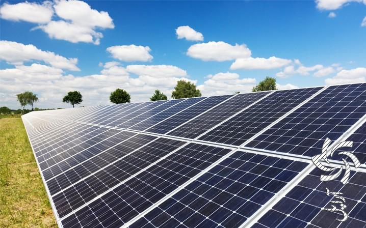 ساخت نیروگاه خورشیدی 120 مگاواتی در ایران توسط نروژی هابرق خورشیدی سولار