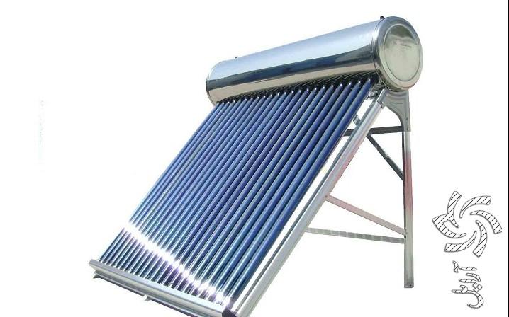 آبگرم كن خورشيدي (كاركرد ،حمام خورشيدي و مزايا)برق خورشیدی سولار