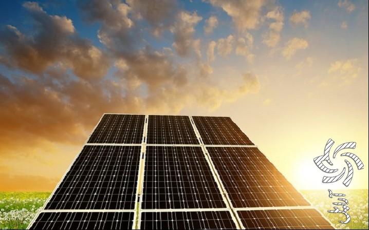 مولکولهای جدید برای ذخیره انرژی خورشیدیبرق خورشیدی سولار