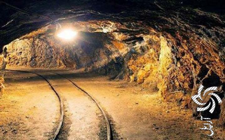 ذخیره انرژی با فشرده سازی هوا در زیرزمینبرق خورشیدی سولار