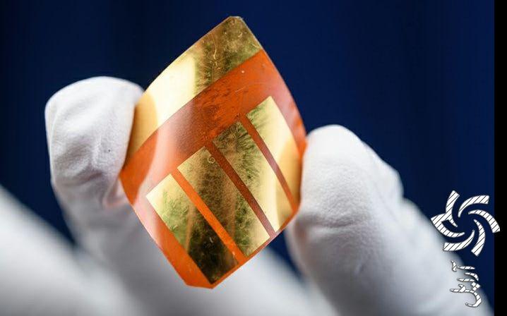 دستاوردی بزرگ در مهار انرژی خورشیدی با مواد تازه (بخش دوم) آموزش