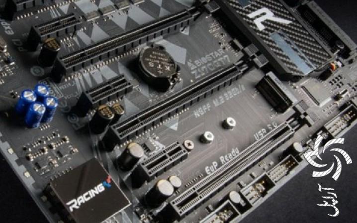 پهنای باند ۲۵۶ گیگابایتبرثانیه برای PCI Express 6.0برق خورشیدی سولار
