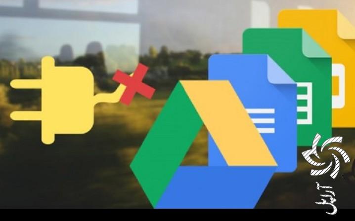 قابلیتهای آفلاین گوگل درایو (Google Drive) توسعه پیدا می کنندبرق خورشیدی سولار