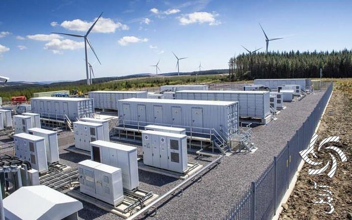 صنعت باتری؛ فرصتی نوظهور برای اقتصاد کشورهای درحالتوسعهبرق خورشیدی سولار