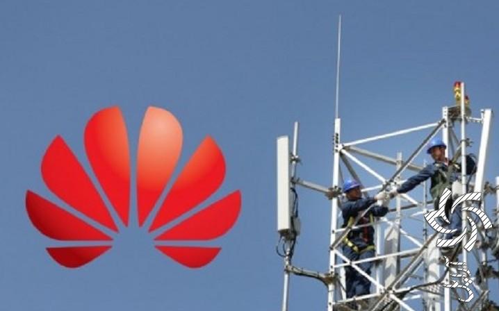 توسعهی فناوری تجهیزات شبکه 5G هواوی با درنظرگرفتن آثار زیستمحیطیبرق خورشیدی سولار