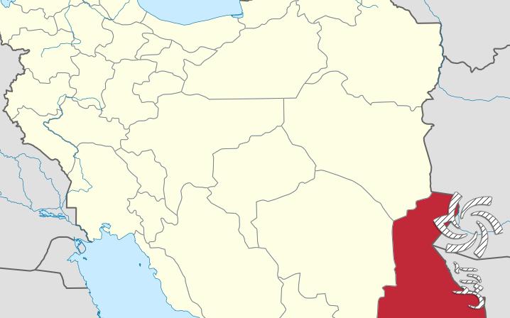برق خورشیدی سیستان بلوچستانبرق خورشیدی سولار