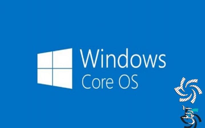 هدف مایکروسافت از سیستم عامل مدرن چیست؟برق خورشیدی سولار