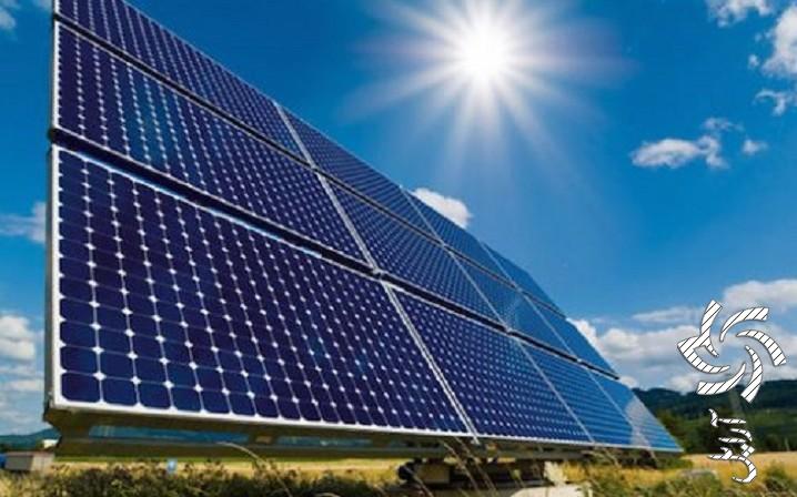 راهنمای دریافت مجوز نیروگاه خورشیدی خانگی برق خورشیدی سولار