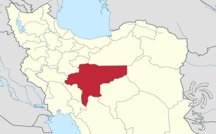 برق خورشیدی اصفهان   برق خورشیدی