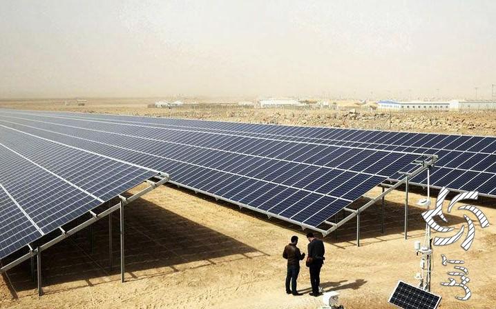 ❇️ کشف علت افت توان پنلهای خورشیدی پس از ۴۰ سال آموزش