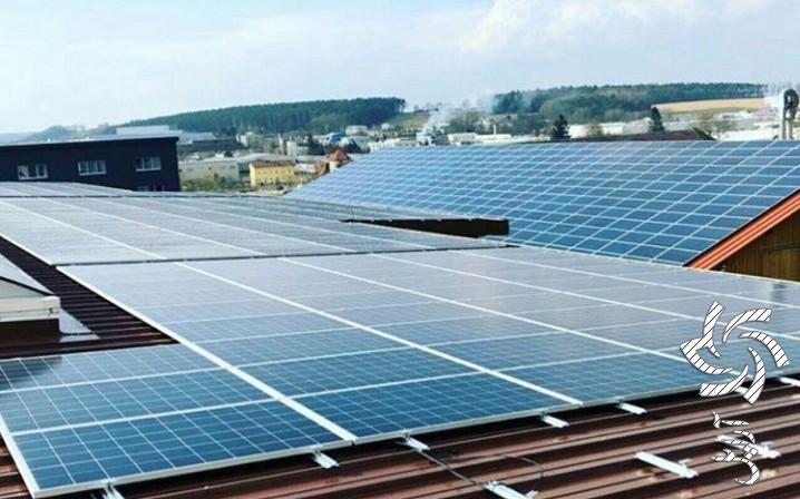 افزایش قیمت خرید برق با استفاده از تجهیزات ایرانی برق خورشیدی سولار