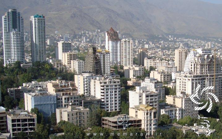 الزام برجهای پایتخت به تامین ۱۰ درصد از انرژی خورشیدیبرق خورشیدی سولار