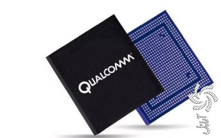 مایکروسافت در حال کار روی تبلتی با پردازنده کوالکامبرق خورشیدی سولار