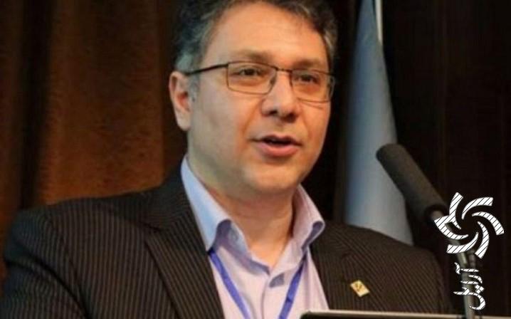 رئیس جدید سازمان ساتبا منصوب شدبرق خورشیدی سولار
