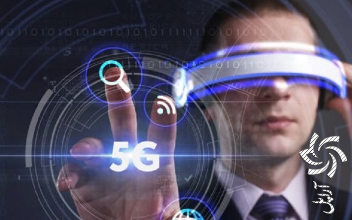 شبکهی اینترنت پرسرعت 5G میتواند تحول و انقلابی در فناوریهای نوین ایجاد کندبرق خورشیدی سولار