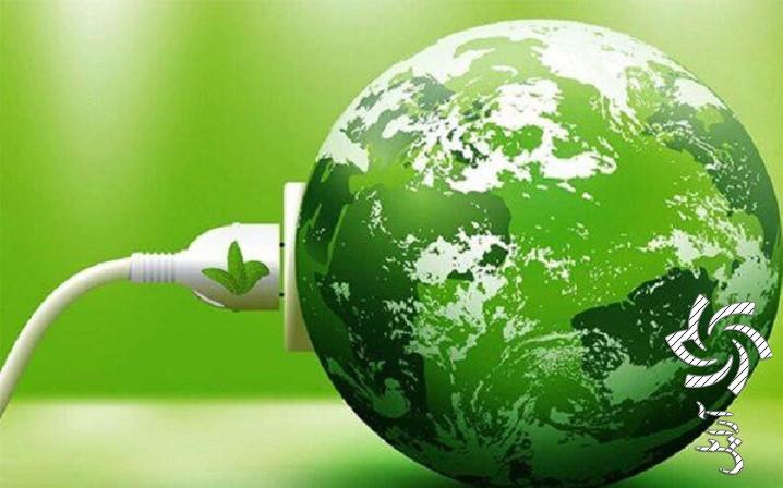 درب ۳۶ دانشگاه کشور به روی انرژیهای تجدیدپذیر باز شد.برق خورشیدی سولار