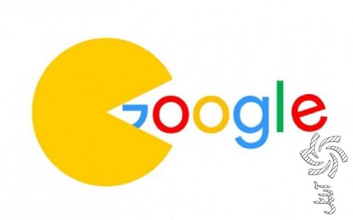بهینه سازی سیستم ترجمه مبتنی بر هوش مصنوعی گوگلبرق خورشیدی سولار