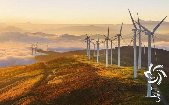 انگلستان؛ پیشروترین کشور در توسعه توربینهای بادی اروپا برق خورشیدی