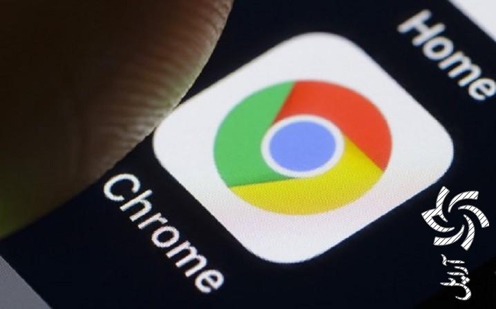 قابلیت جدید گوگل کروم که از آن با نام GCM یاد میشودبرق خورشیدی سولار